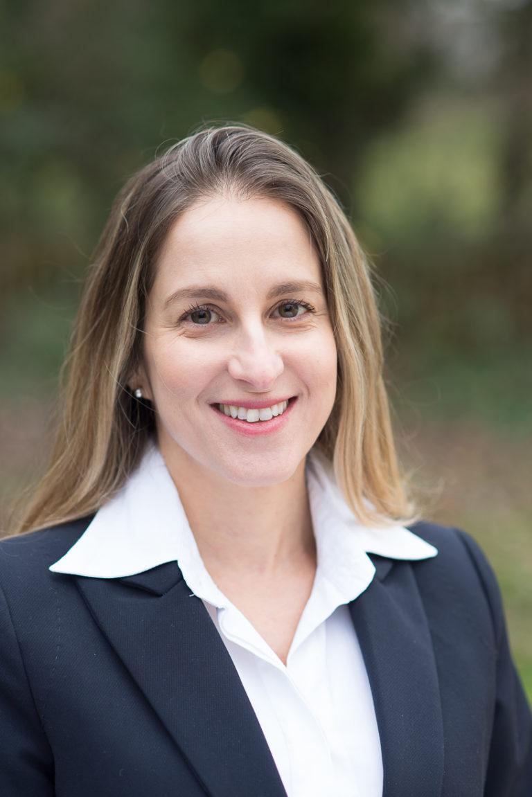 Maria Beatriz Harouche, MD
