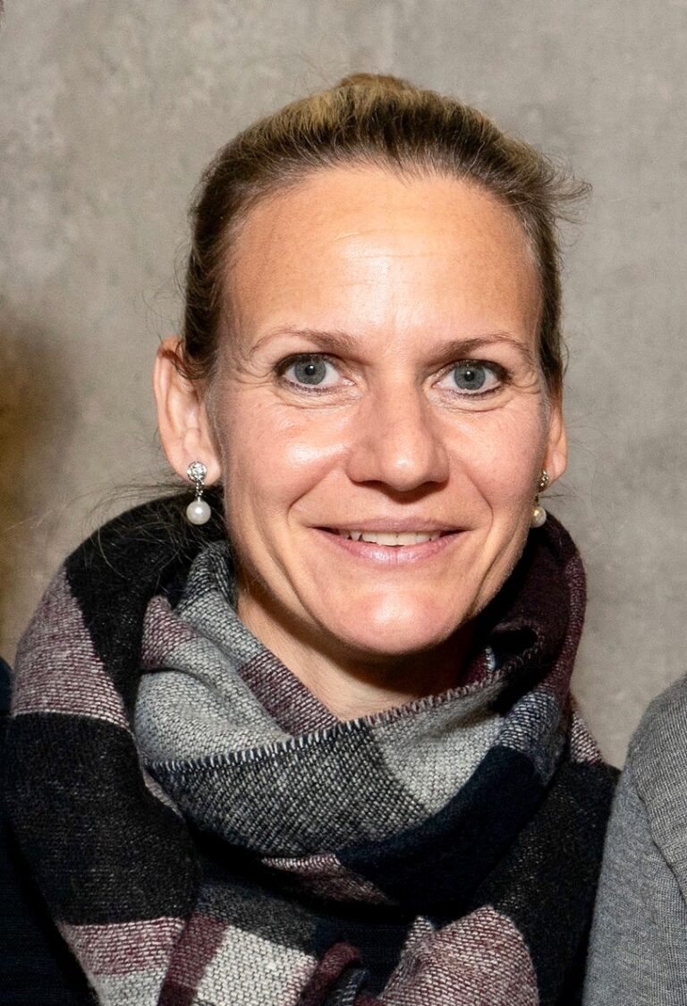 Kerstin Gross-Steinmeyer