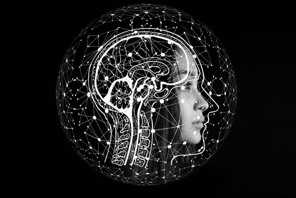 Kognitive-Reserve
