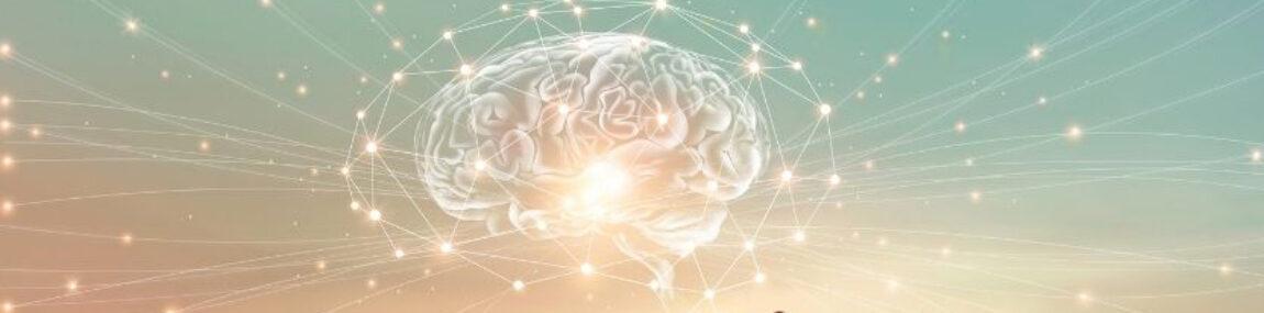 Das ReCode-Programm nach Dr. Bredesen – Heilung von Alzheimer ist möglich